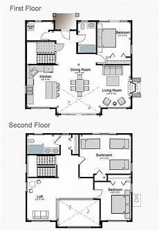 timberpeg house plans timberpeg floor plans house decor concept ideas