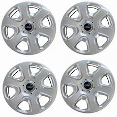 ford 1748782 wheel trims covers hub caps 14 inch ebay