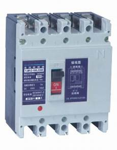 circuit breaker jm1z molded case circuit breaker