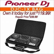 dj equipment clearance clearance items pro audio pro lighting chicago dj equipment 123dj