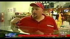 und pietro haus prosieben jumbo reportage bay holzofen pizza pietro