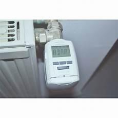 t 234 te thermostatique programmable avec ou sans cl 233 usb