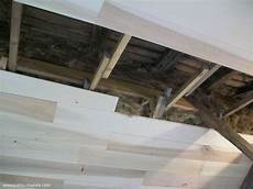 isolation plancher combles aménageables isolation combles am 233 nageables pdf isolation id 233 es