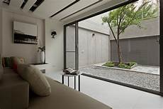 2 beautifully modern minimalist asian some stunningly beautiful exles of modern asian