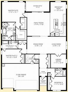 lennar house plans marvelous lennar home plans 8 lennar floor plans