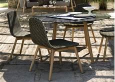 Garden Dining Chairs Uk go modern ltd gt garden chairs gt garden dining chair