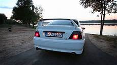 Honda Accord Type R - honda accord type r