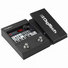 digitech element xp multi effects pedal digitech element xp multi effects pedal at gear4music