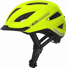 abus pedelec high speed e bike helm kopen frank