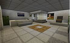 Bathroom Ideas On Minecraft by Minecraft Projects Minecraft Bathroom With Functional