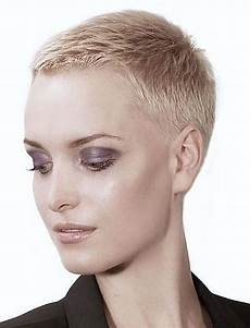 very short pixie haircut tutorial images for glorious 2017 2018 page 2 hairstyles