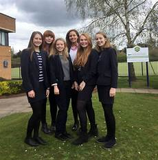 sixth forms sixth form altrincham grammar school for girls