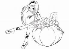 Xenia Malvorlagen Jepang Xenia Malvorlagen Ein Bild Zeichnen