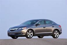 sport car garage acura ilx 2013