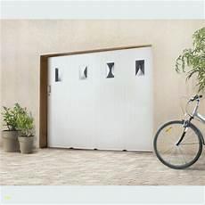 porte de garage design id 233 e d 233 coration