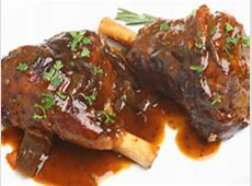 crock pot lamb shanks_image