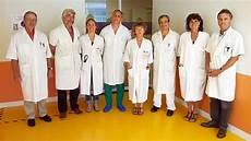 dentiste nantes centre le chu de nantes annonce sa 5000 232 me greffe de rein