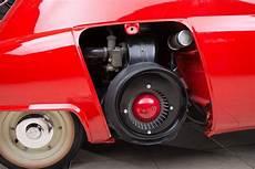 how does a cars engine work 1957 bmw 600 transmission control 1957 bmw isetta 300 178663