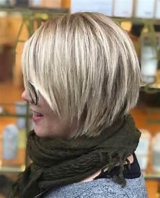 15 simple choppy bob hairstyles