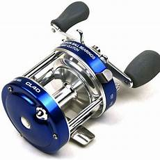 reel baitcaster lumiparty baitcaster fishing reel all metal brake 40 drums baitcaster reel with