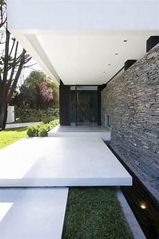 Hauseingang Gestalten Ideen - world of architecture 30 modern entrance design ideas for