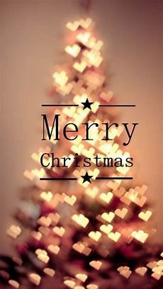merry christmas bokeh heart tree pictures photos and images for facebook pinterest