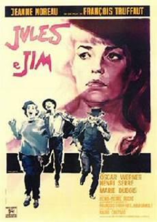 jules und jim die besten filme im jahre 1961
