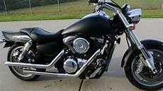 for sale 4 999 2004 suzuki marauder 1600 review and