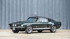 1967 Ford Mustang Gt500 Eleanor 1920 215 1080 Carporn