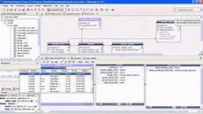 Er Diagram Sql Database Tool Dbschema