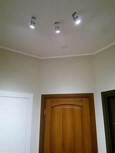 illuminazione interno illuminazione led casa illuminare a led gli ambienti con