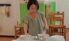 in cucina con i bambini la bellezza tattile impariamola dai bambini
