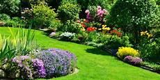 Was Kostet Eine Gartengestaltung - kosten bei der gartengestaltung garten