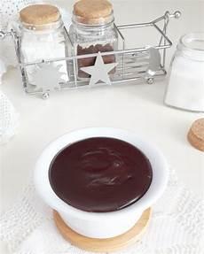 crema pasticcera al cacao senza uova crema al cacao ricetta senza uova ricetta ricette senza uovo cacao