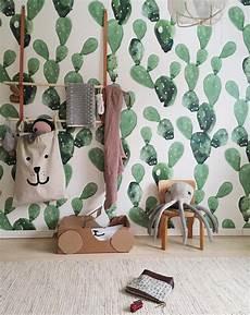 papier peint chambre d enfant kinderkamer behangpapier