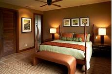 Warm Master Bedroom Paint Ideas by Gorgeous Master Bedroom Paint Colors Inspiration Ideas 4