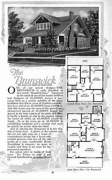 sears craftsman house plans architecture in 2020 bungalow floor plans vintage house