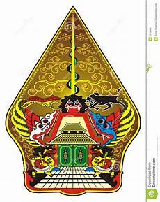 Wayang Stock Illustration Illustration Of Culture