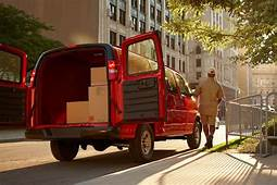 2019 Chevrolet Express Cargo Van Review Trims Specs And