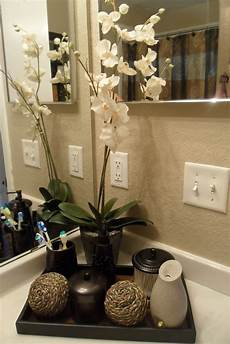 Decoration Ideas For Bathroom 7 Unique Bathroom Decor Ideas