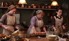 Kitchen Help Downton by Now You Can Create Your Own Servants Quarters As Downton