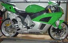 125ccm supersport motorrad typ ph 246 nix 125ccm bestes