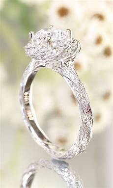 heirloom engagement ring etiquette