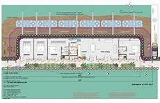 earthship house plans global model earthship four bedroom three bathroom