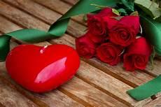 candele a cuore candele a forma di cuore