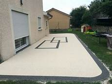 Revetement Exterieur Terrasse Epaisseur Dalle Beton Terrasse Garage 12323 Org