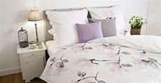 cuscini per testata letto matrimoniale cuscini per testata letto morbide decorazioni dalani e
