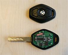 bmw schlüssel batterie bmw schl 252 ssel batterie auto bild idee