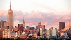 New York City Wallpaper Desktop 40 Hd New York City Wallpapers Backgrounds For Free