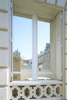 miroir sans tain adhesifs vitrage georges aprile